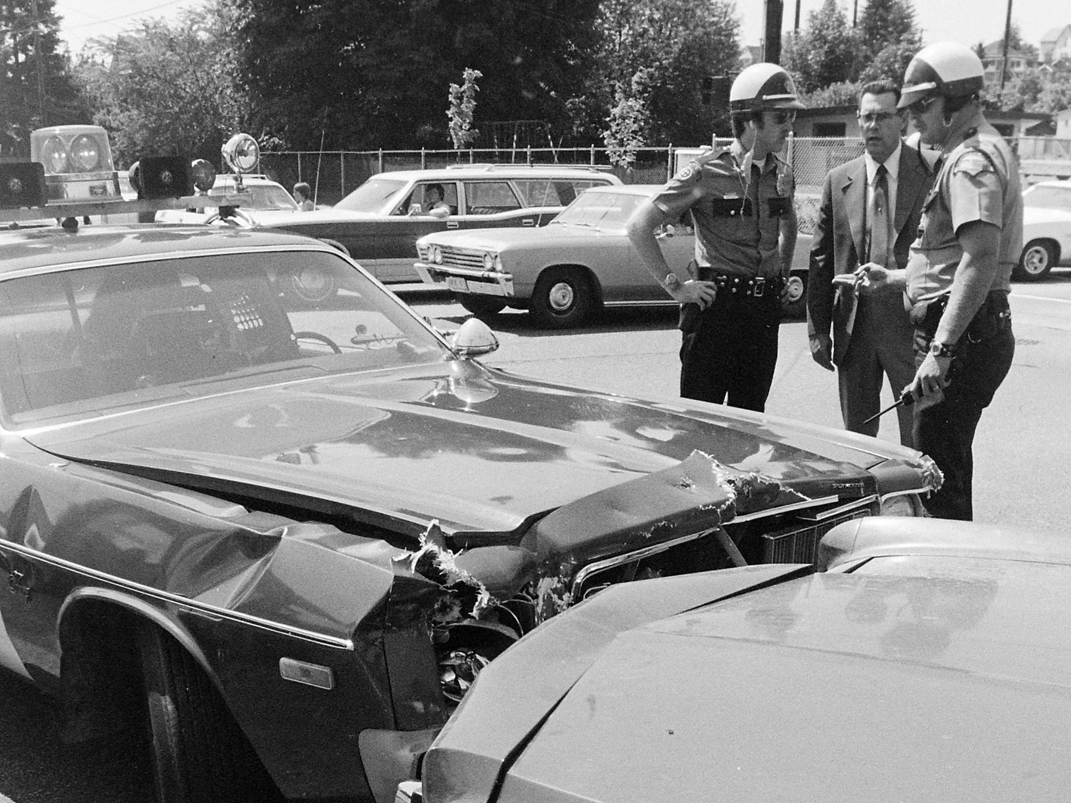 07/23/77