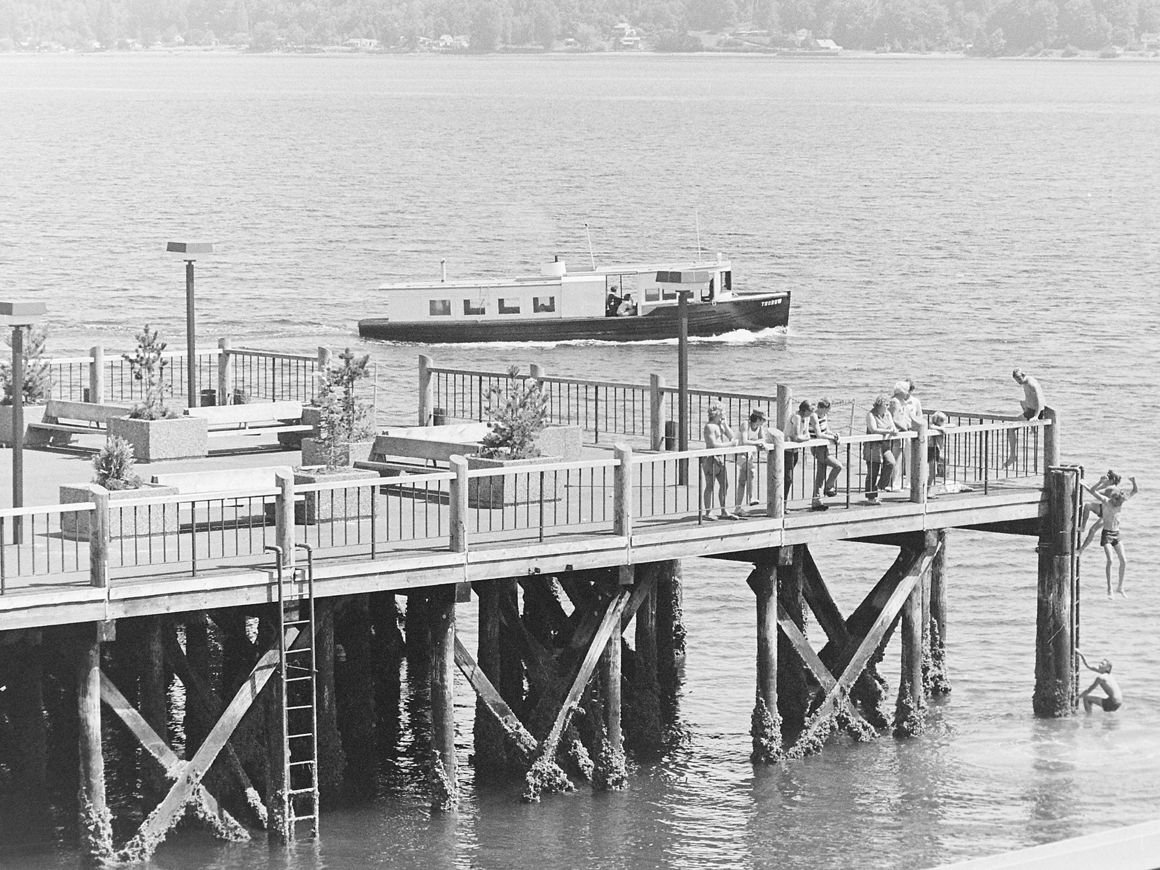 08/12/77