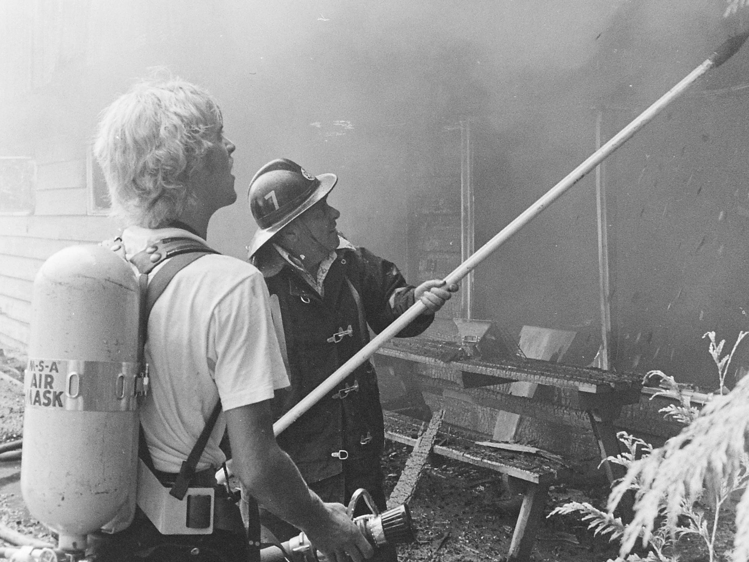 08/02/77House Fire