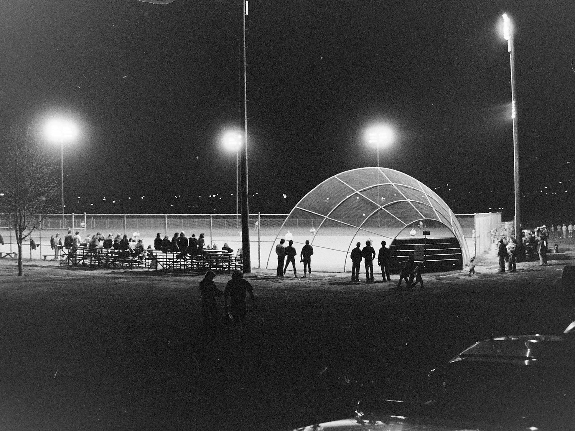 05/10/77