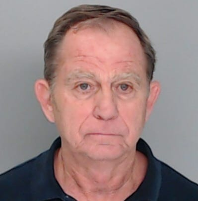 Here's the latest on Judge Guy Williams' arrest on DWI, unlawful carrying of a weapon