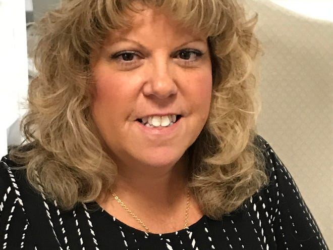 Laura Kelly, RN, as the coordinator for perinatal education at Hackensack Meridian Health JFK Medical Center in Edison, was recently honored as a recipient of the 2018 Nurse Recognition Award by the New Jersey League for Nursing.