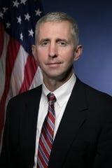 Peter E. Deegan Jr.