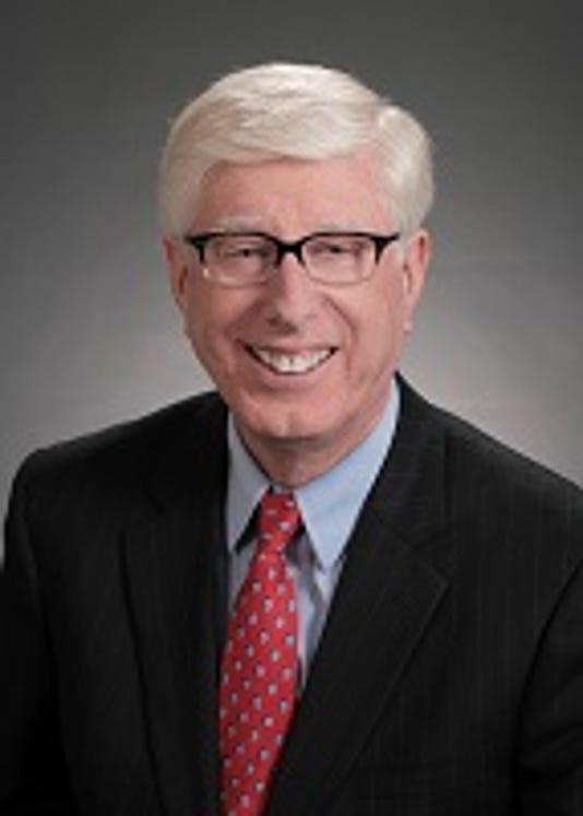Iowa Ag Tom Miller
