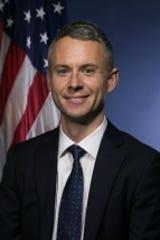 Marc Krickbaum