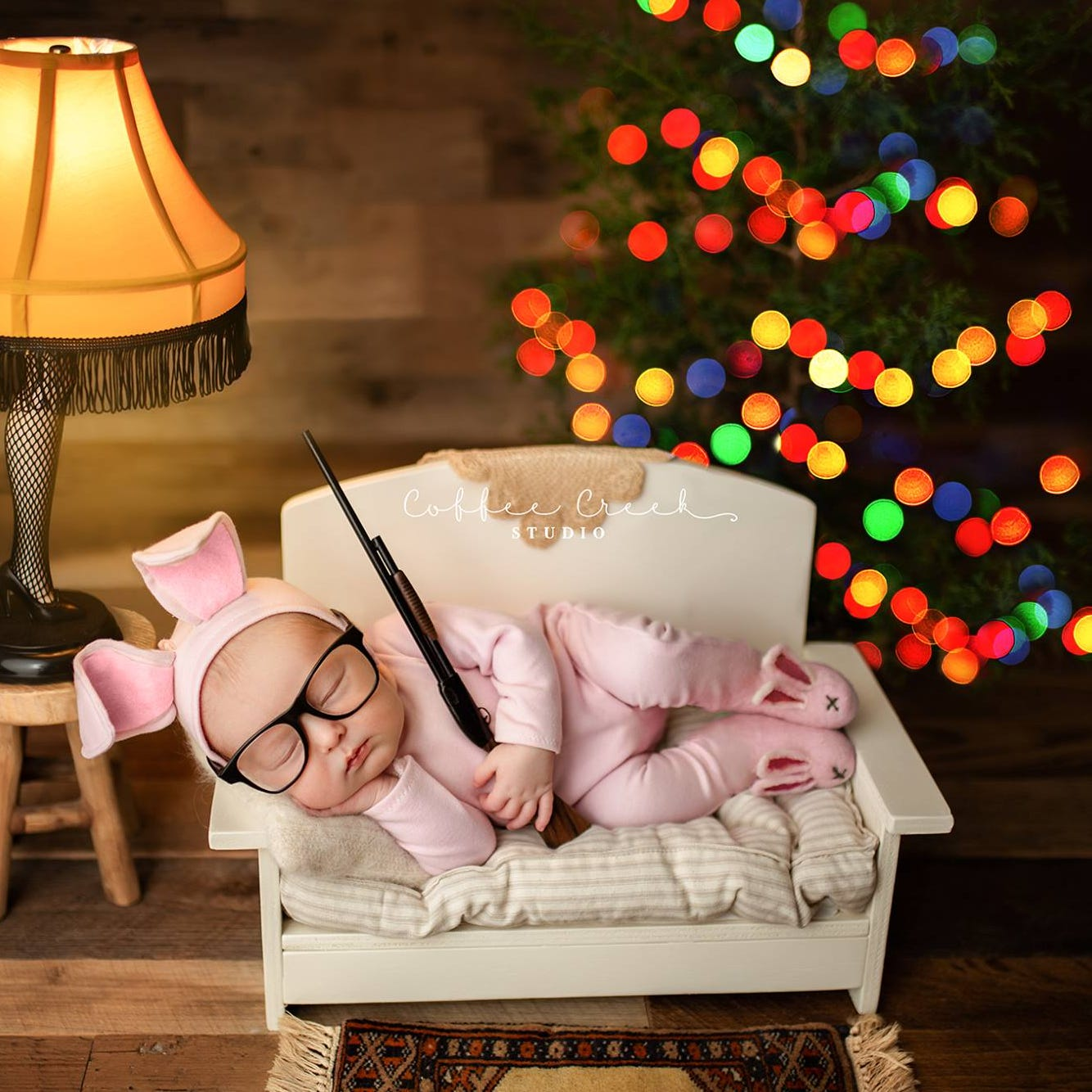 20 important things to remember this holiday season