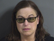 LEITCH, NICOLE MARIE, 44 / THEFT 2ND DEGREE - 1978 (FELD)