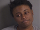 HOUSTON, SYMONE MONIUQUE, 27 / INTERFERENCE W/OFFICIAL ACTS (SMMS) / TRESPASS - < 200 (SMMS) / ENDANGERMENT/NO INJURY (AGMS) / DISORDERLY CONDUCT - LOUD AND RAUCOUS NOISE (SMMS) / PUBLIC INTOXICATION