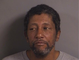 KING, THOMAS LEE Jr., 54 / CONTEMPT - VIOLATION OF NO CONTACT OR PROTECTIVE O