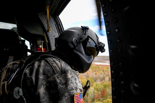 Hpt Black Hawk Esrg Bosslift 01