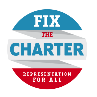 Lafayette charter amendment passes