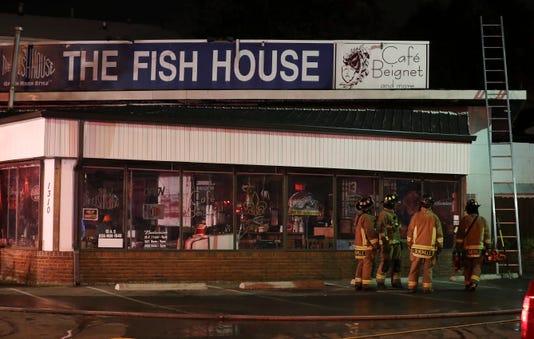 Fishhouse01 Sam