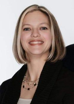 Christma Rusch