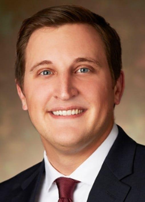 Scott Stuckmann