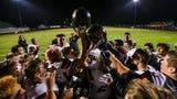 Reedsville Panthers dedicate season to Jevon Lemke