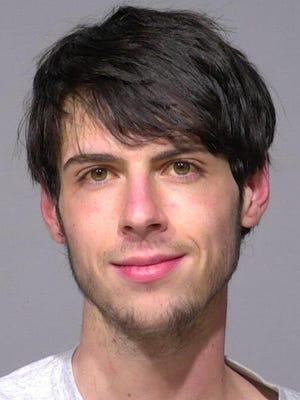 Brandon Baker