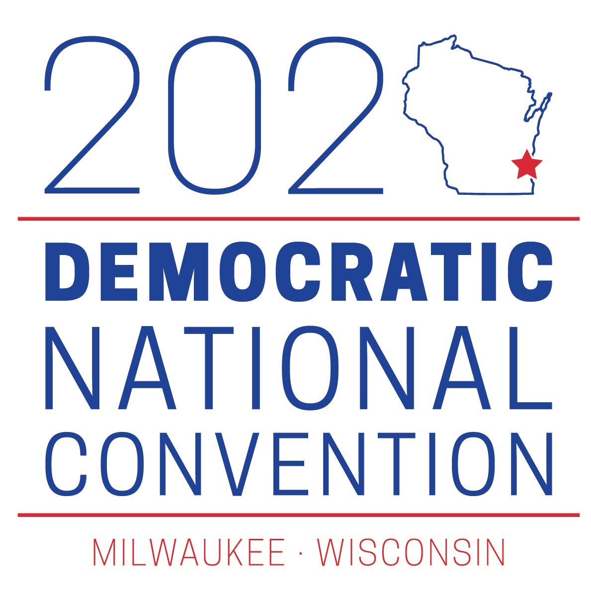 Handicapping 2020 Democrats