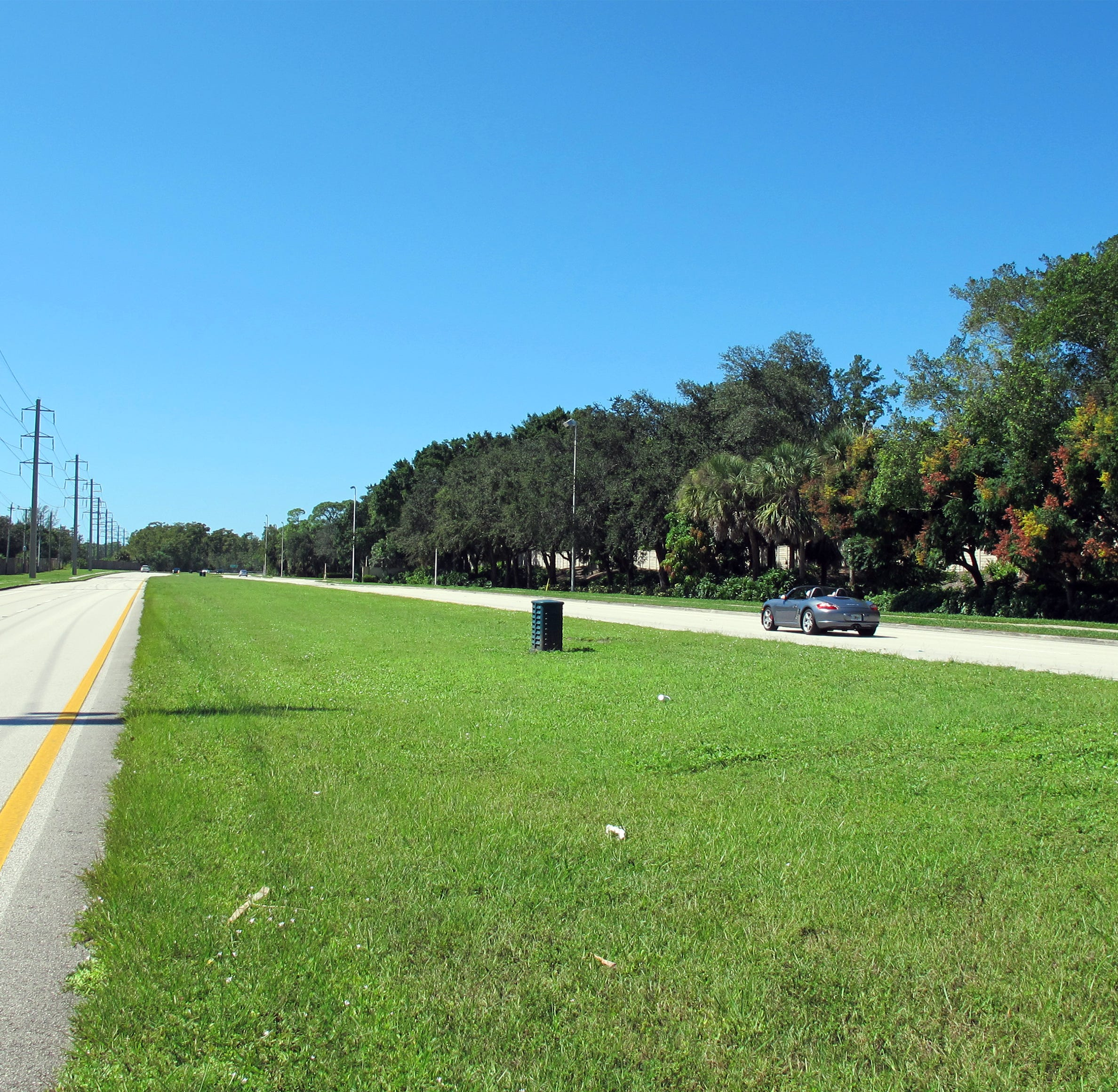 In the Know: Collier County to widen Vanderbilt Beach Road