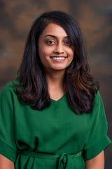 Dr. Nishi Patel