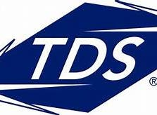 TDS offers faster Internet connection speed in Ruidoso