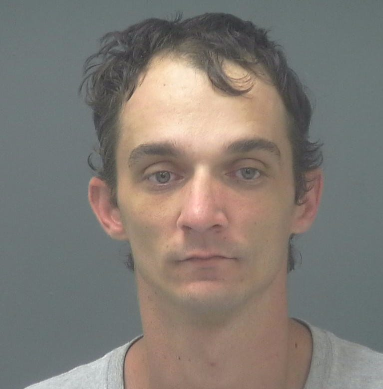 Milton police identify knife-wielding suspect shot by officer