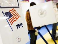 Demócratas 'echan a andar maquinaria' para conquistar las legislaturas estatales