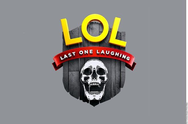 En su cuenta de Twitter, el comediante Eugenio Derbez anunció que encabezará la serie LOL Last One Laughing.
