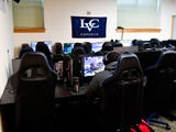 In the spring of 2018, Lebanon Valley College launched one of the first varsity Esports teams in Pennsylvania. Learn about this new gaming phenomenon.