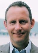 Andrew Dehoff
