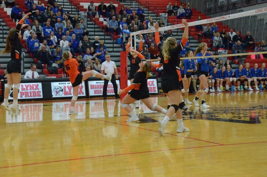 1114 Dr Sports Photo 2