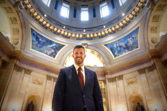 New Legislators 4