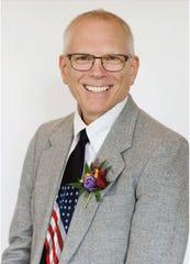 Bob Thelen