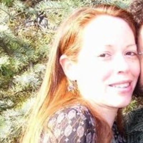 Stephanie Cofell