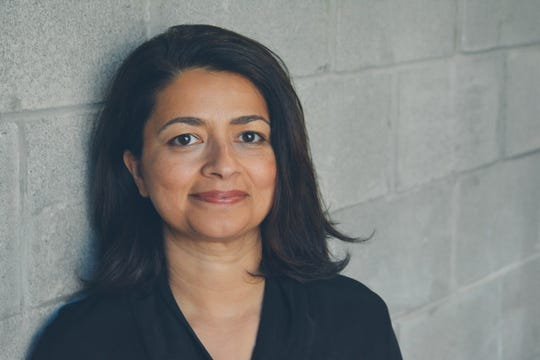 Sayu Bhojwani is the founder and president of New American Leaders, anational organization dedicated to preparing first- and second- generation immigrants to run for political office.
