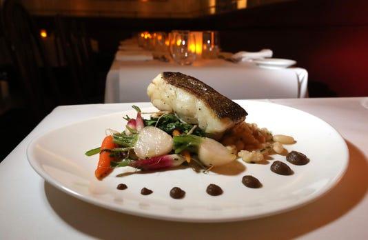 Dates For Spring 2019 Hudson Valley Restaurant Week Announced