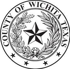 Wichita County Tax Office reports possible email scam