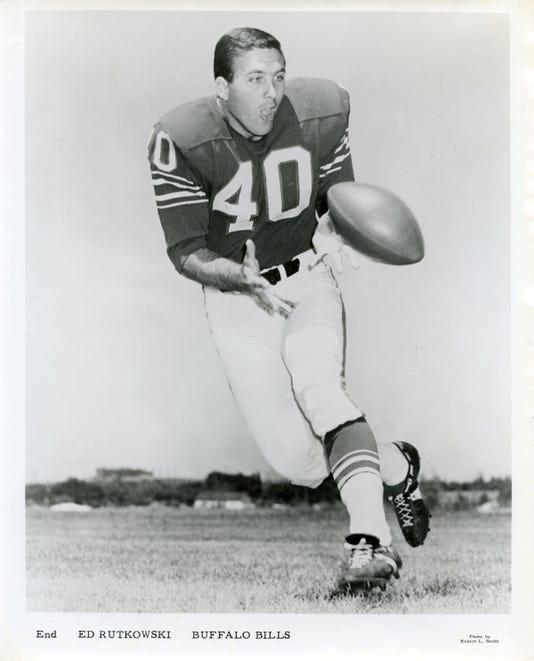 Ed Rutkowski 3