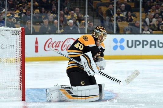 Usp Nhl Vancouver Canucks At Boston Bruins S Hkn Bos Van Usa Ma