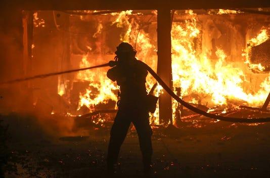 Xxx Woolsey Fire 9 Jpg