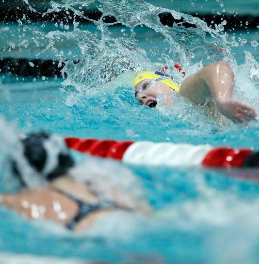 Apc Stateswimmingd2 110918 1052