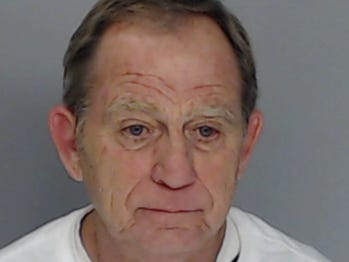 Document: Judge Guy Williams had multiple guns in car at time of DWI arrest
