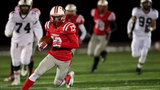 Kimberly advances to the WIAA state championship game for the sixth year in a row after defeating Fond du Lac 22-21 in overtime.