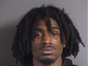 HINES SMITH, ZAMIR TERRELL, 26 / OBSTRUCTION OF EMERGENCY COMMUNICATIONS (SMMS) / DOMESTIC ABUSE ASSAULT IMPEDING AIR/BLOOD CAUSING INJ(FELD) / HARASSMENT / 1ST DEG. - 1989 (AGMS)  708.7(2) / DOMESTIC ABUSE ASSAULT (SMMS)
