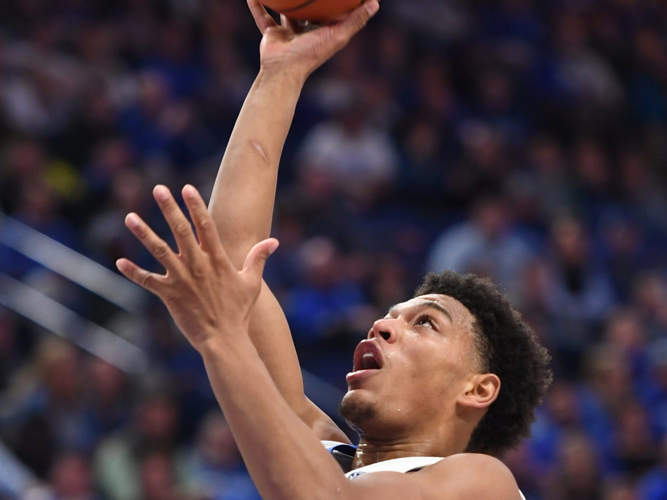 Kentucky vs. North Dakota: How to watch, point spread and storylines