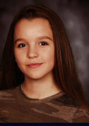 Tatiana Stepanenko has been missing since Thursday, police say.