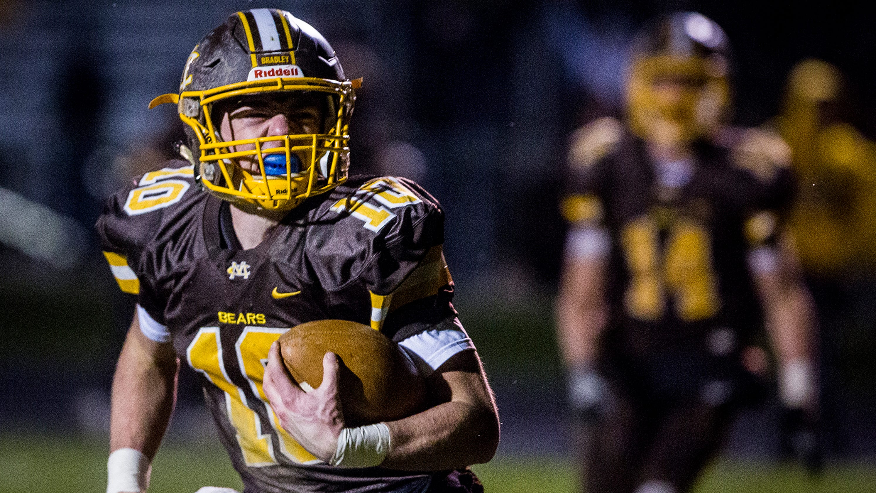 IHSAA Football: 11 East Central Indiana players to watch ...