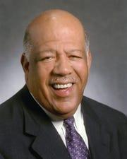 Melvin C. Black