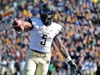 Vanderbilt football: 2019 schedule, kickoff, TV, streaming, odds