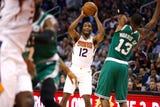 Phoenix Suns forward TJ Warren has picked up first-time NBA head coach Igor Kokoskov's offense in large part because he makes the simple play.