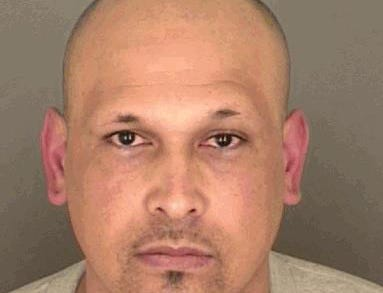 Salinas man suspected of drug sales, authorities say